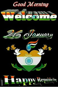 Independence Day Dp, Shiva Shakti, Republic Day, Morning Messages, Sai Baba, Good Morning Images, Happy Quotes, Festivals, Congratulations