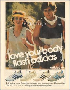 adidas-retro-catalogues___
