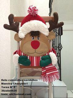 Christmas Sewing, Christmas Snowman, Christmas Stockings, Christmas Crafts, Merry Christmas, Best Christmas Gifts, Christmas And New Year, All Things Christmas, Christmas Holidays