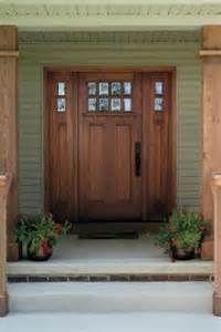 pella-front-doors-with-side-lights-9.jpeg (200×300)