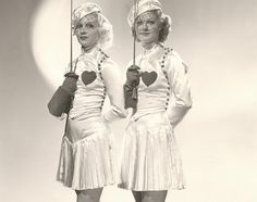 Pleated Satin Fencing outfits Repinned by Hub City Fencing Academy of Edison, NJ.