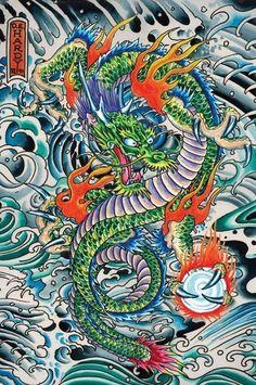 ed-hardy-dragon-i4800.jpg (468×704)