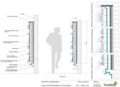 Sistema-jardin-vertical-MSP90.jpg (1024×742)