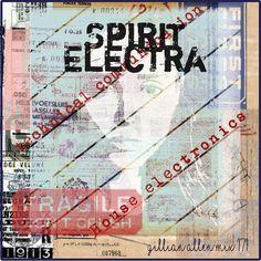 SpiritElectra