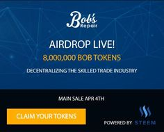 Decentralizing The Skilled Trade Industry - Join The Free Airdrop! What Is Bitcoin Mining, Does It Work, Crypto Currencies, Blockchain, Cryptocurrency, Join, Group, Email Address, Free
