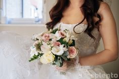 Wedding Photographer London (Trusted by Clients) — Splento Photography Ideas, Fashion Photography, Wedding Photography, Wedding Book, Home Wedding, Wedding Photographer London, Bride Bouquets, Professional Photographer, Festival Fashion