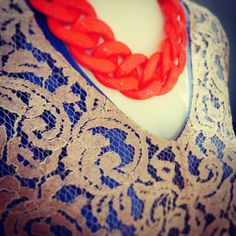 Lace & Silk t-shirt mix, SoloBlu in store now!