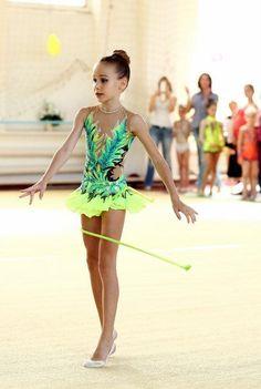 Elena Prokhorova's photos