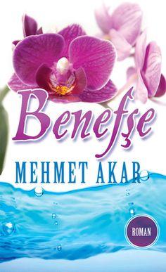 Benefşe+-+Mehmet+Akar