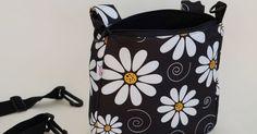 Sufik blog historické kostýmy, doplňky na kočárky, tašky, kabelky