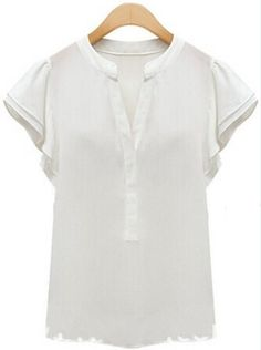 moldes gratis de roupas para imprimir camisa manga curta - Pesquisa Google