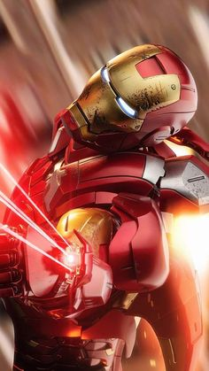 Iron Man Fight iPhone Wallpaper İOS Wallpaper – Wallpaper's Page Marvel Comics, Marvel Films, Marvel Art, Marvel Characters, Marvel Heroes, Marvel Cinematic, Iron Man Avengers, Marvel Avengers, Iron Man Kunst