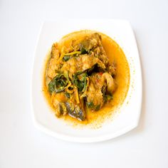 Curried Sardines Recipe - Real Food - MOTHER EARTH NEWS
