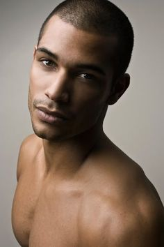 ImageFind images and videos about sexy and nathan owens on We Heart It - the app to get lost in what you love. Nathan Owens, Black Is Beautiful, Beautiful Boys, Gorgeous Men, Baie De San Francisco, Major Model Management, Major Models, The Face, Handsome Black Men