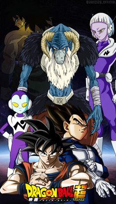 Goku 4, Son Goku, Dragon Ball Gt, Akira, Anime Merchandise, Anime Costumes, Like4like, Animation, Manga