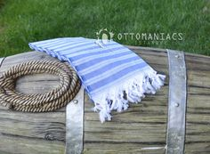 France Linen Towel Sea Beach Towel Beach Dress Swim Cover Up Beach Sarong Towel Swimsuit Cover Up Womens Bathing Suits Guest Towel D. Blue