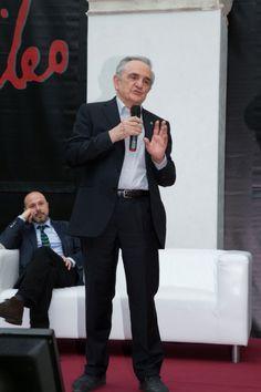 Adriano Zecchina