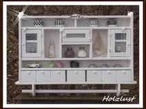 unterschrank mit t ren schublade knoxhult grau unterschr nke schubladen und t ren. Black Bedroom Furniture Sets. Home Design Ideas