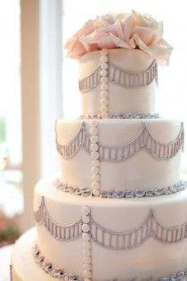 136 Meilleures Images Du Tableau Wedding Cake Gateau De