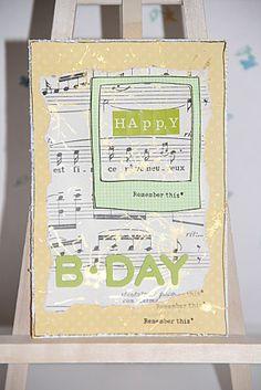 http://luniversdelibelula.over-blog.com/article-des-petites-cartes-116081133.html