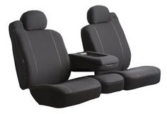 Fia BLACK Custom Fit Front Seat Cover Bucket Seats - Poly-Cotton, (Black) *** Continue to the product at the image link. (This is an affiliate link) Custom Fit Seat Covers, Black Seat Covers, Jeep Seat Covers, Bucket Seat Covers, Golf Cart Seat Covers, Bucket Seats, Jeep Sport, Amazon Sale, Seat Protector