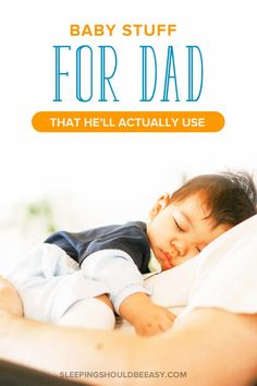 Looking for stuff for dads he'll actually use? Manly baby gear can make for awesome registry items or newborn accessories. I collected my top dad baby products for you to pick from. Dad Baby, New Baby Boys, Baby Kids, Baby Must Haves, Baby Shooting, Baby Quotes, New Dads, Baby Hacks, Baby Registry