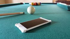 It's your turn to take a shot with ‪#‎Bumpies‬ corner phone protectors, the ‪#‎innovative‬ and ‪#‎minimalist‬ way to protect your phone - www.bumpies.co. ‪#‎bestshot‬ ‪#‎billard‬ ‪#‎pool‬ ‪#‎greenvelvet‬ ‪#‎iphone‬ ‪#‎phonecase‬ ‪#‎invisible‬ ‪#‎whiteonwhite‬ ‪#‎iphonesia‬ ‪#‎photooftheday‬
