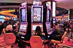 victorian gambling regulations