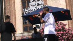 Jonko vs Driak (Dieciseisavos) Red Bull Batalla de los Gallos 2015 España. Regional Madrid -  Jonko vs Driak (Dieciseisavos)  Red Bull Batalla de los Gallos 2015 España. Regional Madrid - http://batallasderap.net/jonko-vs-driak-dieciseisavos-red-bull-batalla-de-los-gallos-2015-espana-regional-madrid/