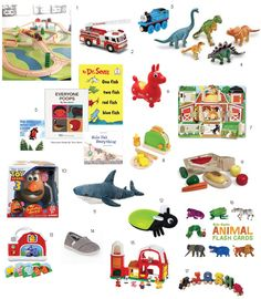 Gift ideas for 3-year-old boys | Toy, Gift and Top toys