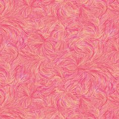 DuckaDilly — NEW Liberty of London Tana Lawn: Engine Coral (A)