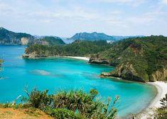 Narkanda is a beautiful hill station in Shimla. This Travel guide to Narkanda Hill Station and Hatu Peak help you to explore Narkanda. Okinawa, Bonin Islands, Attractions In Tokyo, Tokyo Ville, Formations Rocheuses, Yakushima, Mont Fuji, Best Snorkeling, National Parks