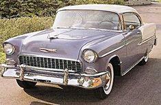 Retro automobile - good photo