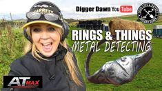 I just love metal detecting! I had an awesome hunt finding silver coins and a lovely little ring, along with other exciting bits of history! Dawn Pictures, Metal Detecting, Digger, Entry Level, Silver Coins, Just Love, Ring, Silver Quarters, Rings
