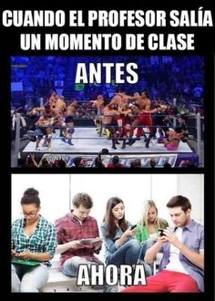 Imágenes de memes en español - http://www.fotosbonitaseincreibles.com/imagenes-memes-espanol-26/