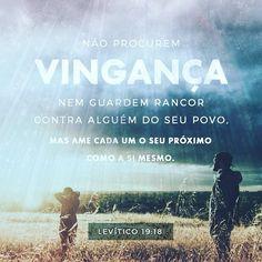 #bomdia #boasemana #paz #gospelgarb #gospel #politics #politica #esquerda #direita