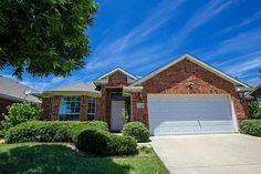 5429 Caribou Ridge Drive, Park Vista Add Watauga Property Listing: MLS® #12178384 Property Listing, Mansions, Park, House Styles, Home Decor, Decoration Home, Manor Houses, Room Decor, Villas