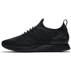 Mujer Zapatos Nike Air Zoom Ultra React Clay Mujer Zapato