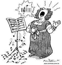 Luister veel naar Nederlandstalige muziek. Zoek zelf naar je favouriete muziek. Zing mee. Zo leer je op een leuke manier nieuwe uitdrukkingen en woorden. Schrijf op wat je hoort. Zo o...