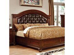All Furniture - Furniture Market - Austin, TX Cal King Bedding, Bedding Sets, Comforter Set, Furniture Market, Bedroom Furniture, Furniture Sets, Carefree Homes, Leather Platform Bed, King Size Bedroom Sets