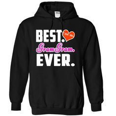[Popular Tshirt name list] Best GramGram Ever Gram Gram  Discount Today  GramGram  Tshirt Guys Lady Hodie  TAG YOUR FRIEND SHARE and Get Discount Today Order now before we SELL OUT  Camping 30 years to look this good tshirt ever gram gramgram ever