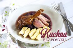 Poultry, Fries, French Toast, Cooking Recipes, Beef, Chicken, Baking, Breakfast, Food