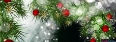 Christmas Facebook Covers - Facebook Covers, Facebook Timeline Covers, Face Book Cover