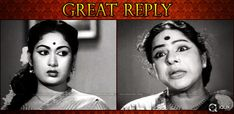 Suryakantham Answers Savitri, Suryakantham Funny Incident, Savitri Off The Screen, Savitri Movies Funny Incidents, Flight Take Off, Hidden Treasures, Telugu Cinema, Play To Learn, Indian Actresses, Halloween Face Makeup, Film, Movies