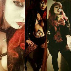 Daredevil cover cosplay   Comics Amino