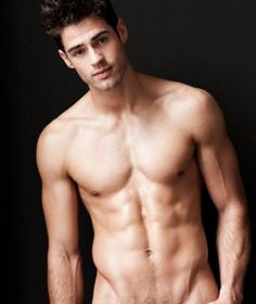 Brian - Lunpur, Gujarat, India : Only Lads - free gay dating & gay chat social network