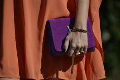 MUNDO A   Por Aline Gregio – Consultoria de moda e imagem