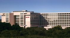 Houston Marriott Westchase Houston Located in Houston's Westchase district, 24 km from Downtown Houston, this hotel offers free WiFi, complimentary public parking and various on-site dining options. An indoor-outdoor heated pool with hot tub is also available. NRG Stadium is within...