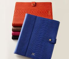 iPad Case #giftsunder200