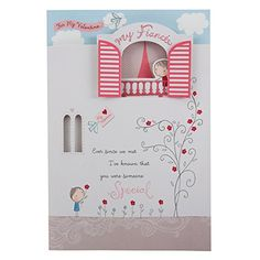 Shop pinterest hallmark greeting cards hallmark cards greetings cards and ecards to buy online m4hsunfo